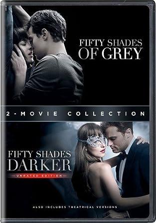 Fifty Shades Darker Full Book