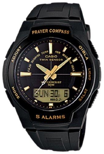 dial a prayer - 7