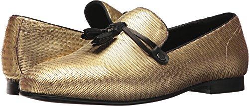 Aldo Mens Mccrery Loafer Gold