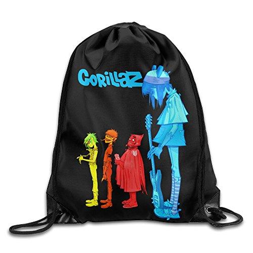 drawstring-bag-gorillaz-rock-the-house