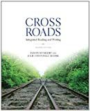 Crossroads, Pam Dusenberry and Julie O'Donnell Moore, 0321913159