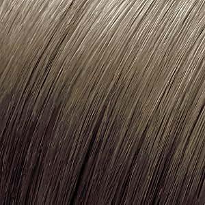 Roux Fanci-Full Rinse, 23 Frivolous Fawn, 15.2 Fluid Ounce