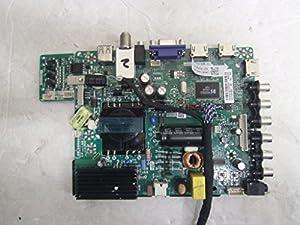 Westinghouse Dwm42f2g1 Tp.ms3393.pb851 Auo T420hvn06.1 Main Video Board