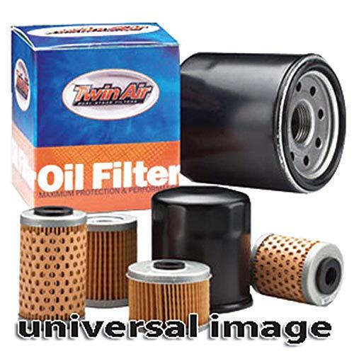 02 fz1 oil filter - 6