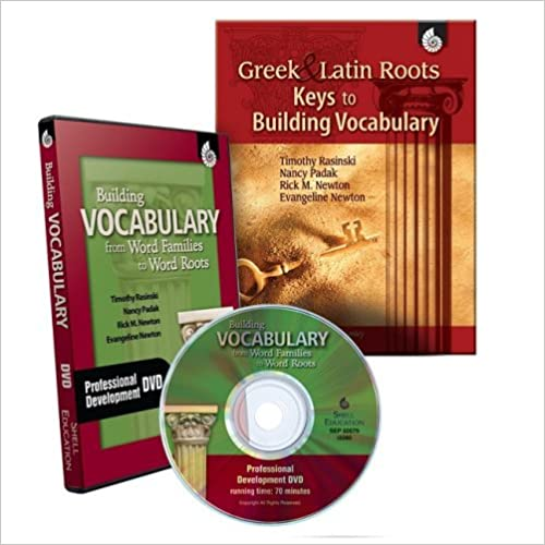 a translation course in building vocabulary It helps in building your vocabulary by daily words meaning, word of the day alerts you can find words and track them for learning you can practice word learning by playing word games like crossword.