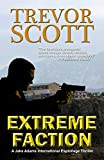 Bargain eBook - Extreme Faction