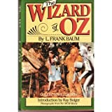 The Wizard of Oz, L. Frank Baum, 088365797X