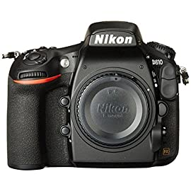 Nikon-D810-FX-2nd-Best-Camera-For-Architecture