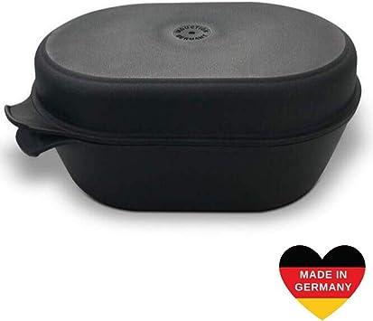 Herren Qomomont Kulturbeutel Reise Kosmetiktasche Kulturtasche Zum Aufhaengen Toiletry Bag Unisex Waschtasche Reise-Tasche f/ür Damen