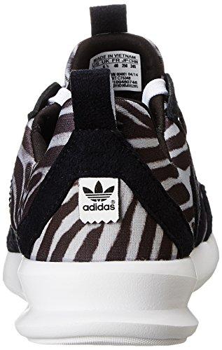 Adidas Originali Da Donna Sl Loop Runner Sneaker Core Black / Cblack / Ftwwht