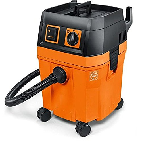 fein vacuums - 3