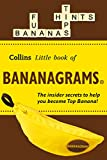 Collins Little Book of Bananagrams