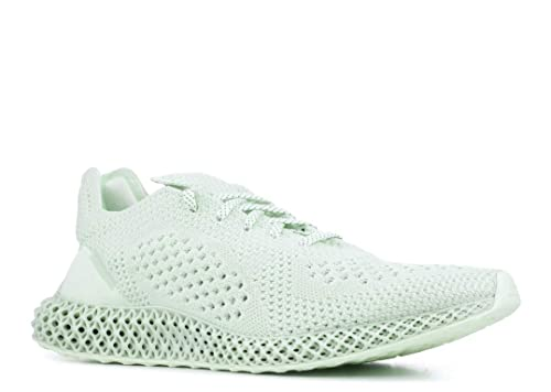 9e00f2849be Image Unavailable. Image not available for. Color  adidas Arsham Future  Runner 4D  Daniel ...