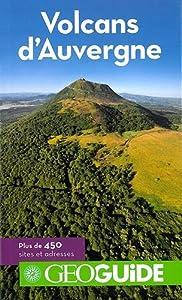 """Afficher """"Volcans d'Auvergne"""""""