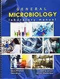 General Microbiology Laboratory Manual