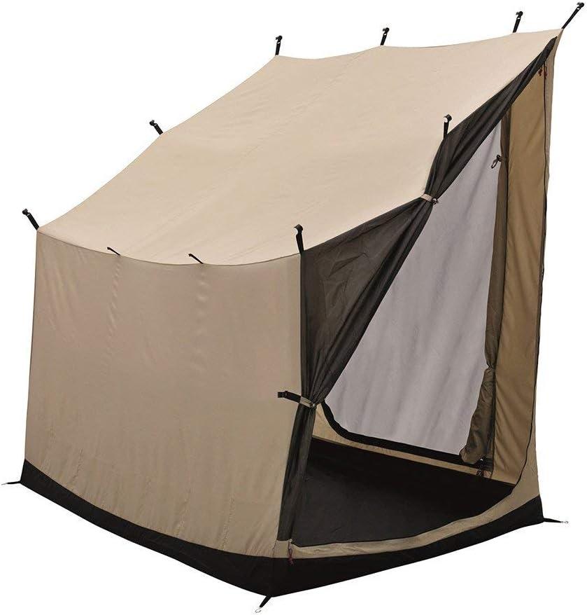 Robens Inner Tent Prospector