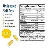 Nordic Naturals Prenatal DHA, Unflavored - 830 mg
