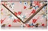 Image of Aldo Campagnano Clutch