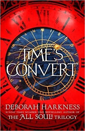 Image result for time's convert