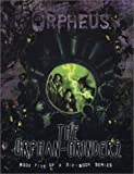 The Orphan Grinders, White W0Lf, 1588466043