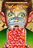 The Candy Corn Contest (The Kids of the Polk Street School)