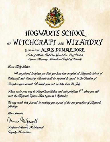 personalized-harry-potter-acceptance-letter-hogwarts-school-of-witchcraft-and-wizardry