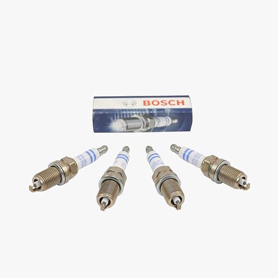 Bosch 9694 Spark Plug 1 Pack