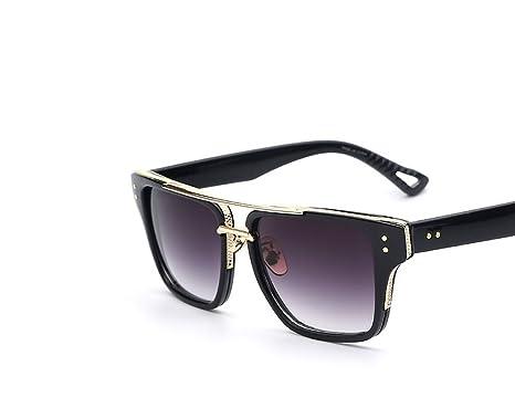 Gafas De Sol Para Hombre Nueva Colección 2018 GA0017