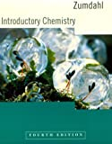 Introduction to Chemistry, Steven S. Zumdahl, 0395955386