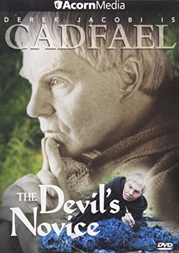 (Brother Cadfael - The Devil's)