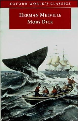moby-dick-black-sexpics