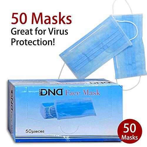 paper medical mask - 6