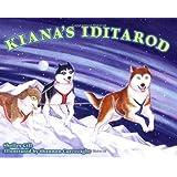 Kiana's Iditarod (PAWS IV)