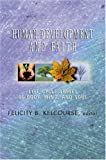Human Development and Faith, , 0827214421
