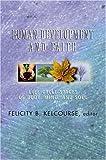 Human Development and Faith, , 0827214421