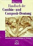 Handbuch der Combin- und Composit-Deutung.