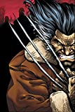 Weapon X: The Return Omnibus