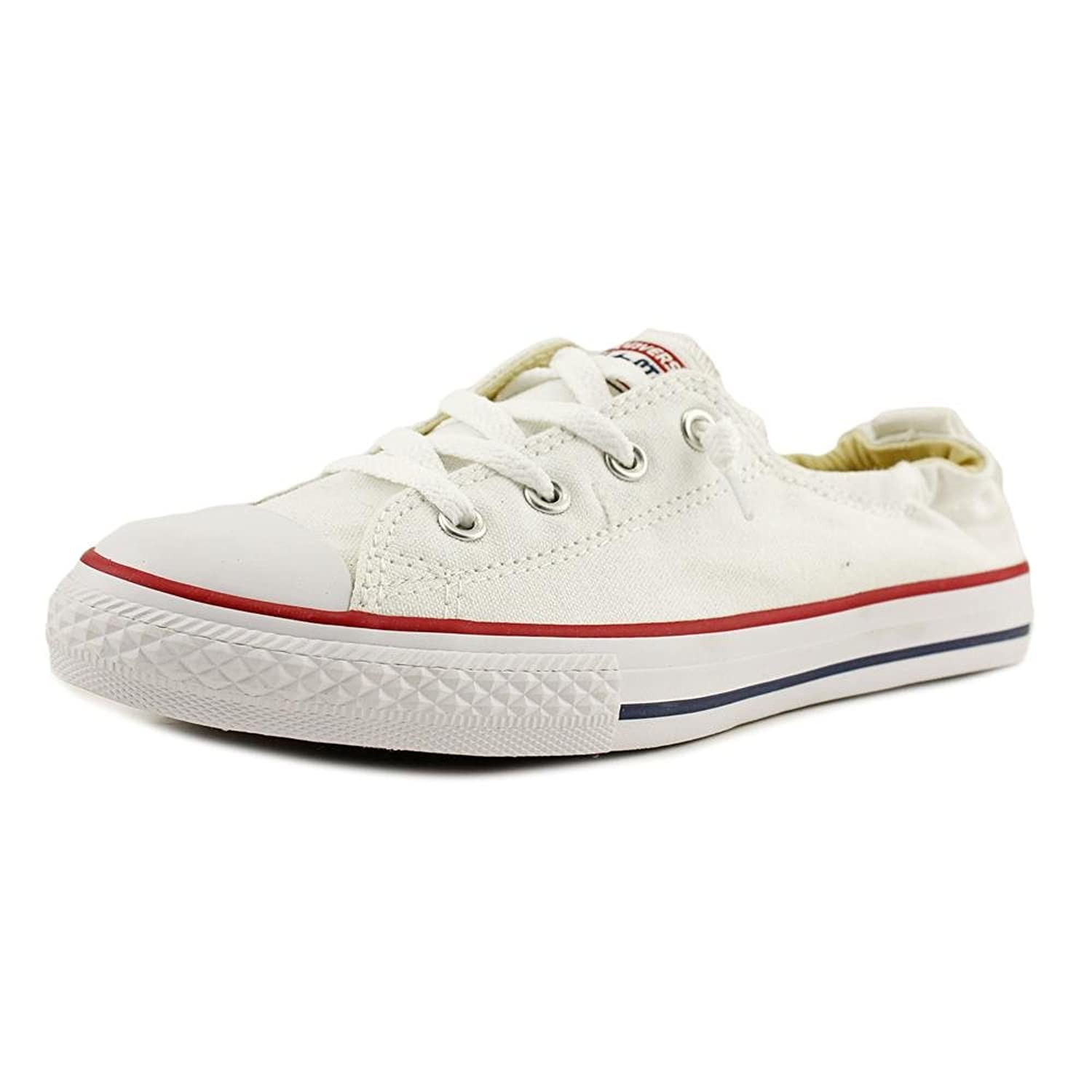 Amazon converse kids chuck taylor all star shoreline slip amazon converse kids chuck taylor all star shoreline slip little big sneakers nvjuhfo Image collections