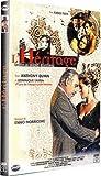 L'Héritage [Francia] [DVD]