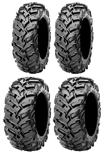 Maxxis Radial 26x9 12 26x11 12 Tires