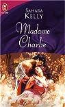 Madame Charlie par Kelly