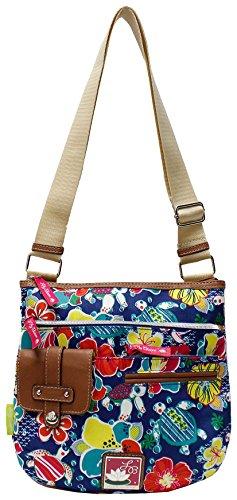 lily-bloom-camilla-crossbody-handbag-one-size-turtle-power