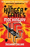 """Mockingjay (Hunger Games)"" av Suzanne Collins"