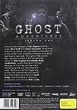 Buy Ghost Adventures-Season 1