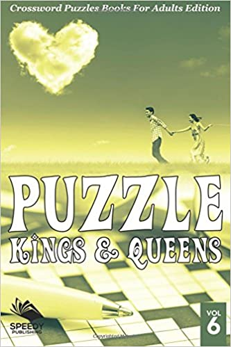 Puzzles | 20 Best free ebooks download sites!