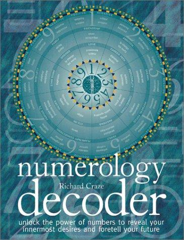Numerology 1555 image 4