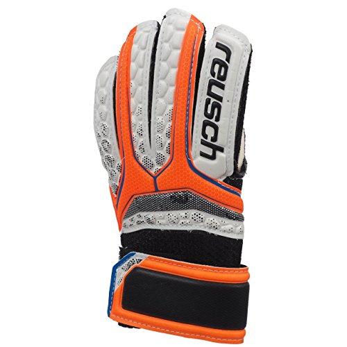 Reusch Handschuh Re: pulse S–Junior–4