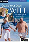 Create Your Own Will