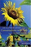 Conversations with Seth, Susan M. Watkins, 1930491050
