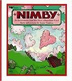 Nimby, Jasper Tomkins, 0671749730